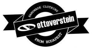 ottoverstein_pecset